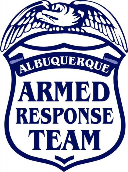 Armed Response Team Arlenco Connect